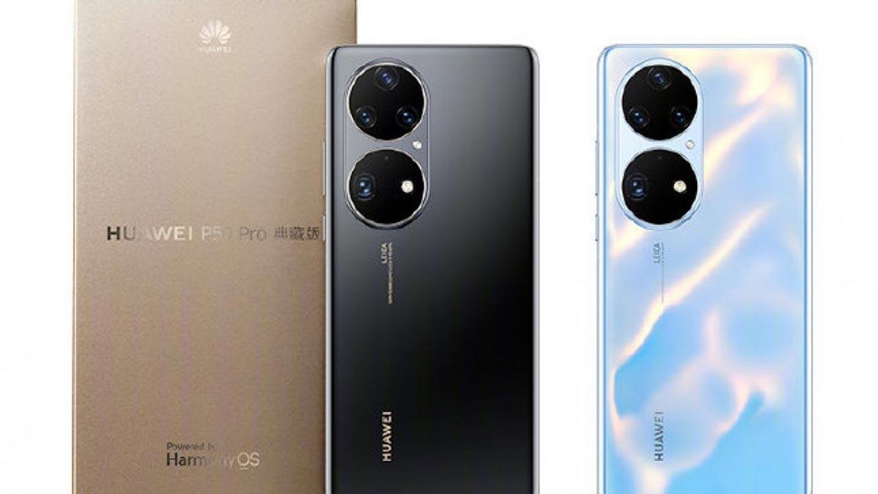 En iyi kameraya sahip telefonlar 2021 hangisi?