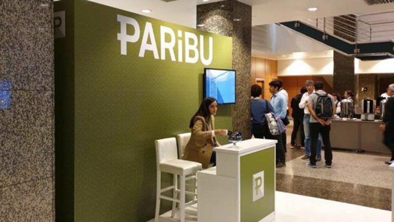 Paribu kimin Paribu'nun sahibi kimdir, nerelidir, güvenilir mi