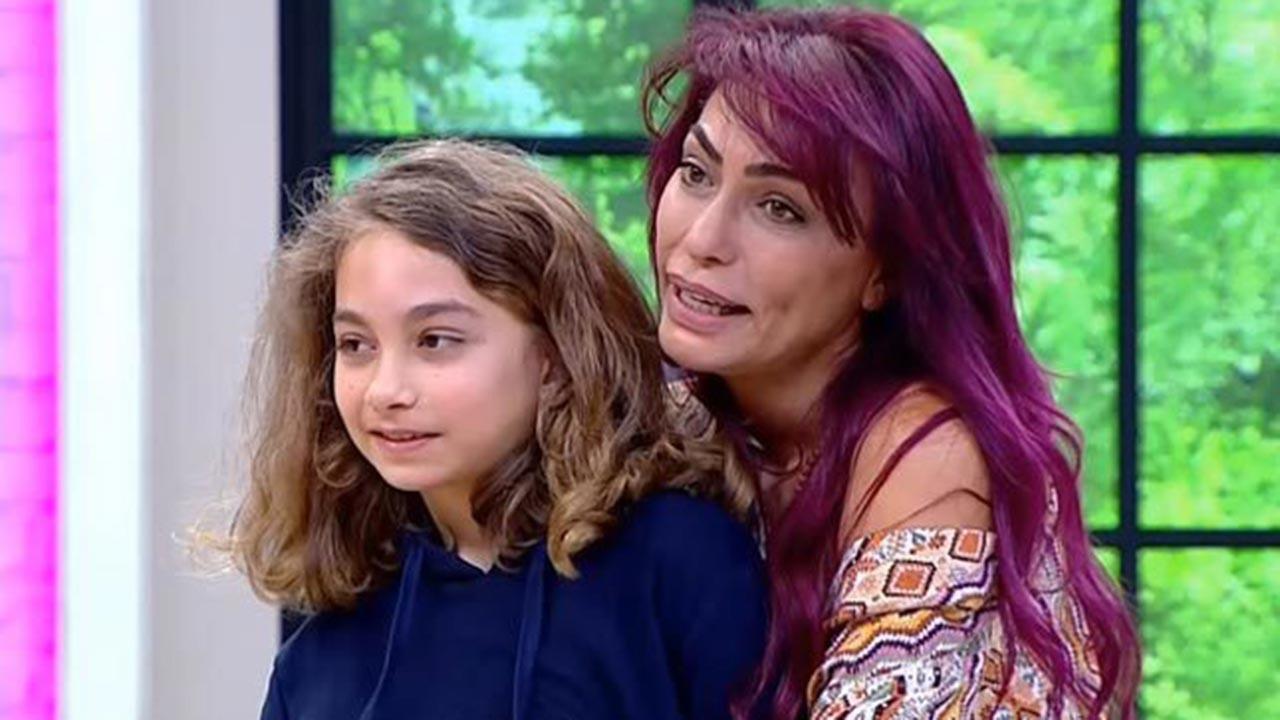 Leyla Bilginel kimdir, nerelidir, kaç yaşındadır?