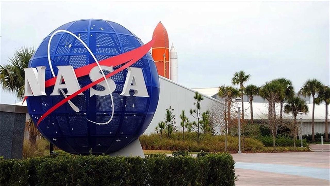 NASA personel arıyor, ilgililerine duyurulur
