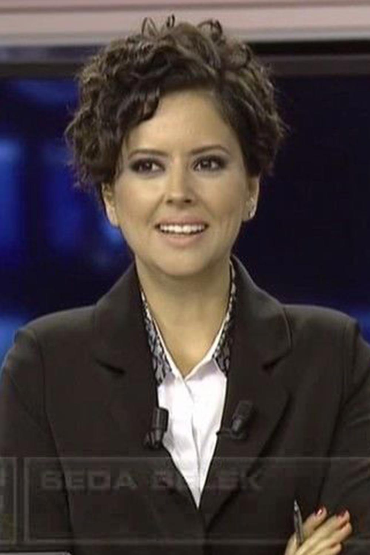 Seda Selek kimdir, nerelidir, kaç yaşındadır