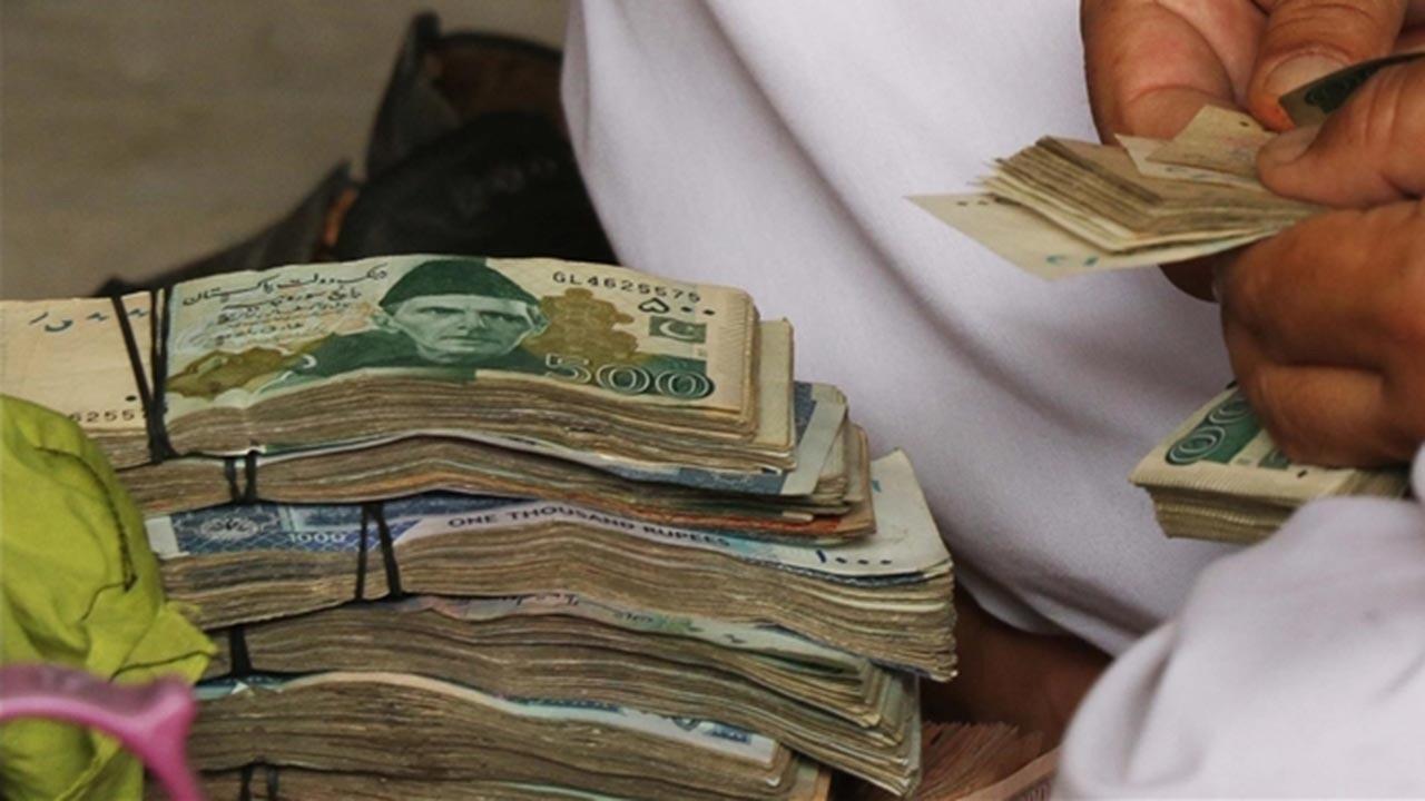 ABD Afganistan'ın bütün parasına el koydu