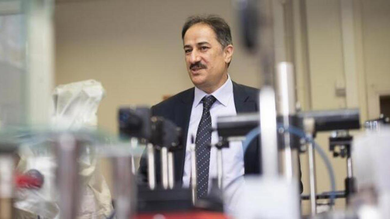 Boğaziçi ve Marmara'nın yeni rektörleri belli oldu
