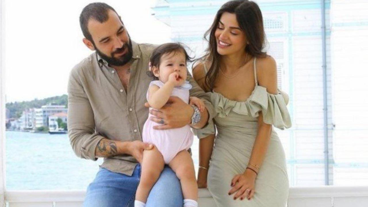 Selin Yağcıoğlu neden boşandı?