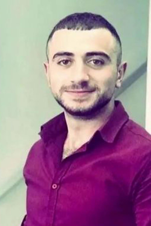 Ahmet Çetin bulundu mu Müge Anlı'daki kayıp Ahmet bulundu mu?