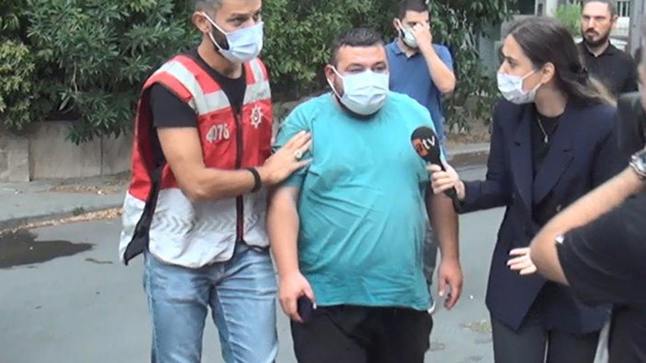 Kayıp Ahmet Çetin'in cansız bedeni bulundu