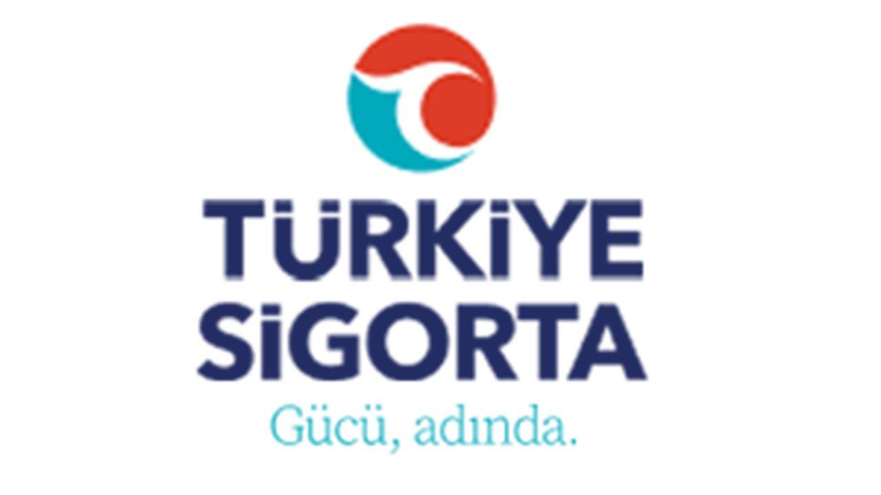 Türkiye Sigorta kimin, sahibi kimdir, müşteri hizmetleri, emeklilik iptal nasıl yapılır?