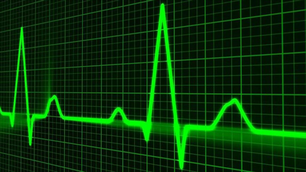 Nabız kaç olmalı yaşa göre  kalp atış hızı ve nabız ortalama bir insanda kaç olmalı?