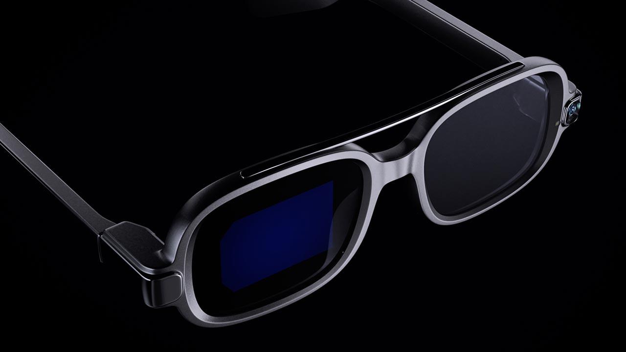 Xiaomi akıllı gözlük özellikleri ve fiyatı