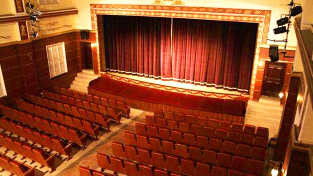 Tiyatro severlere müjde, bilet satışı başlıyor
