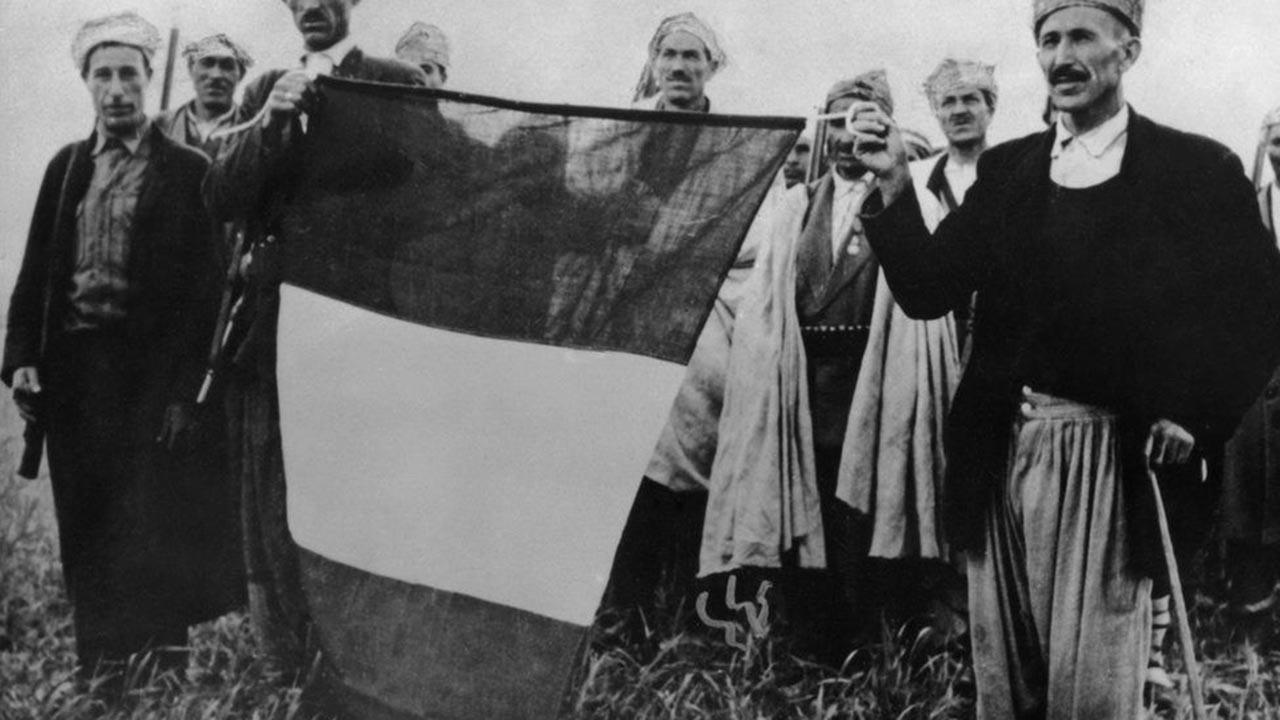 Harkileri yüzüstü bırakan Fransa özür diledi