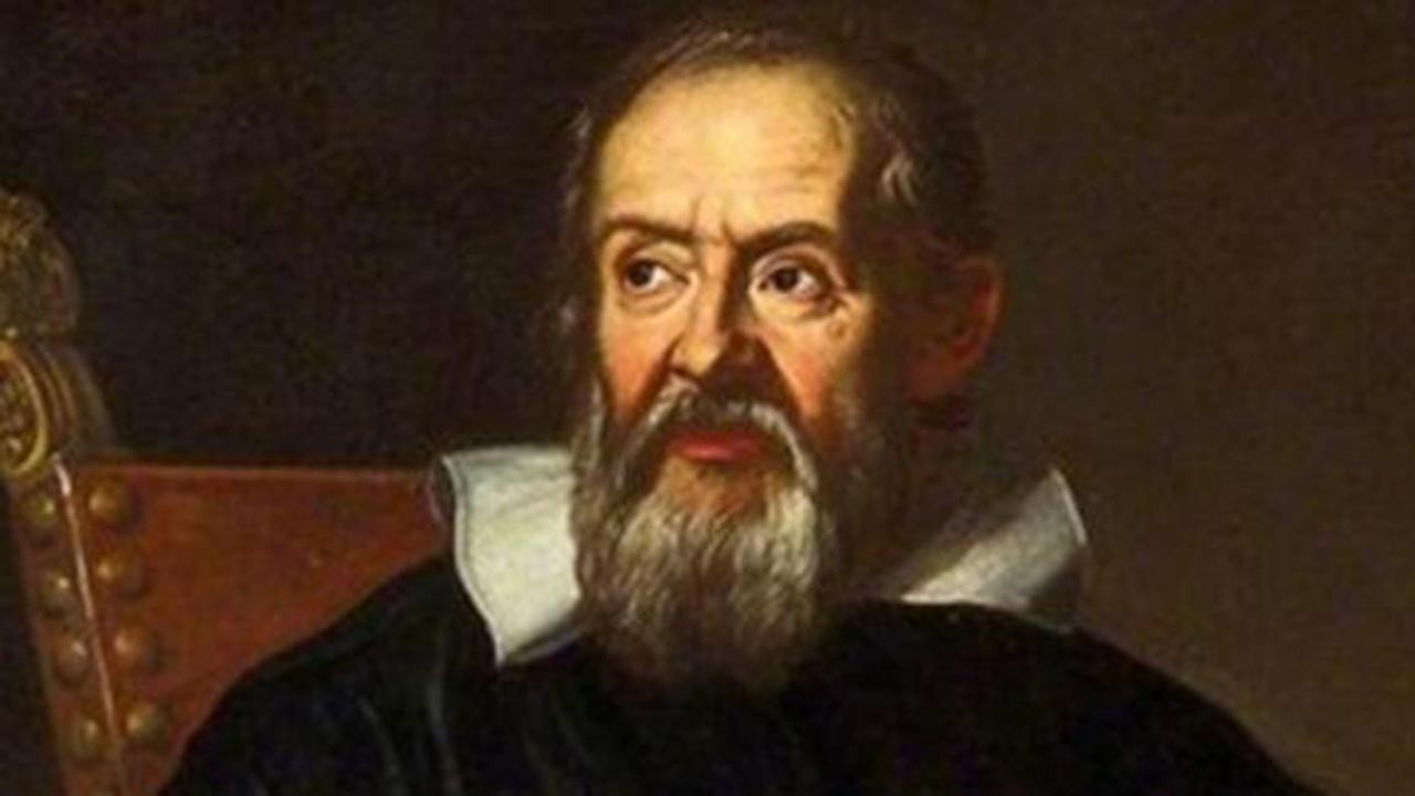 Galileo kimdir, Galileo Galilei kısaca hayatı?