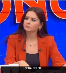 Seda Selek kimdir, yaşıyor mu, nerelidir, kaç yaşındadır, evli mi, eşi kim, Seda Selek biyografi?