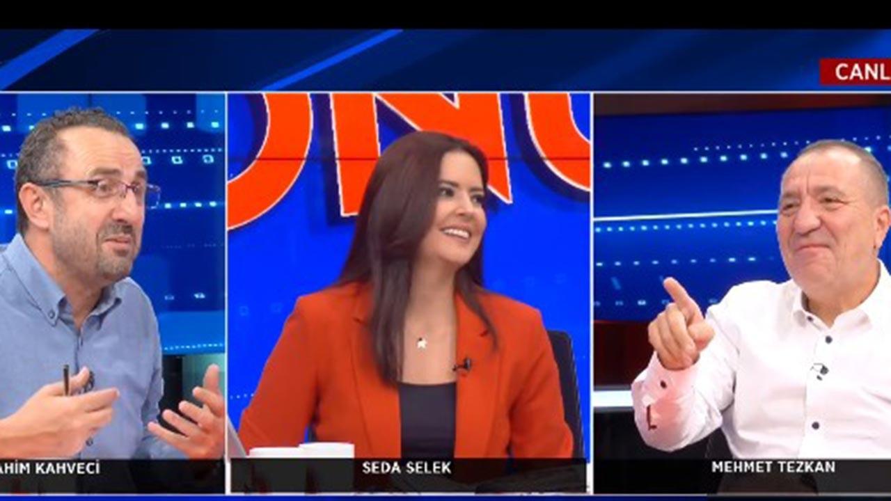 Seda Selek kimdir, nerelidir, kaç yaşındadır?