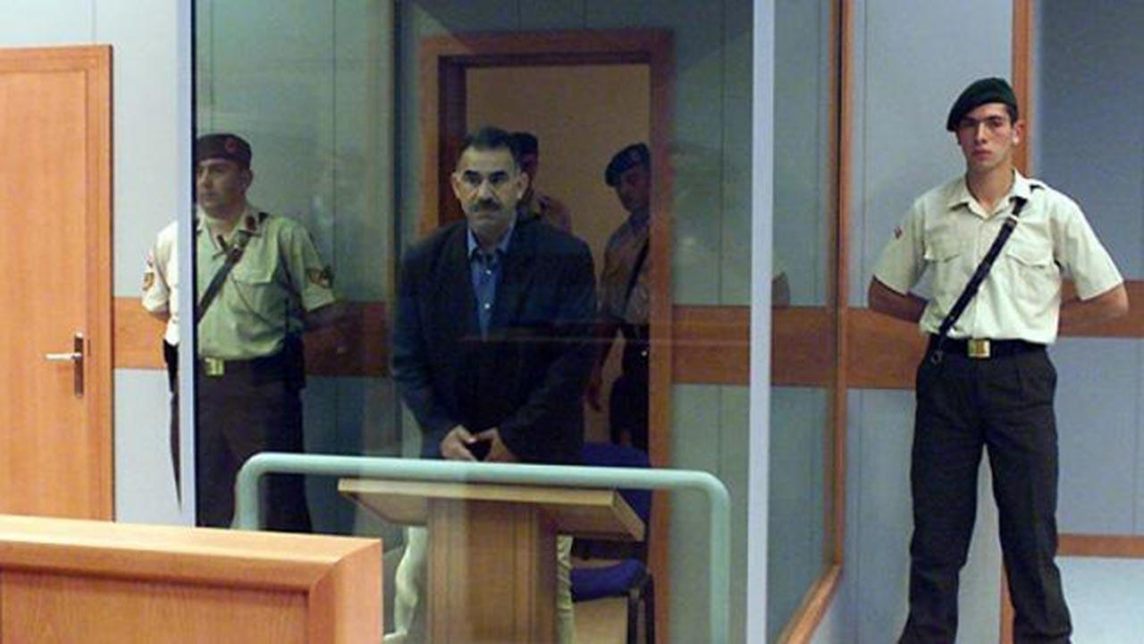 Abdullah Öcalan öldü mü, yaşıyor mu?