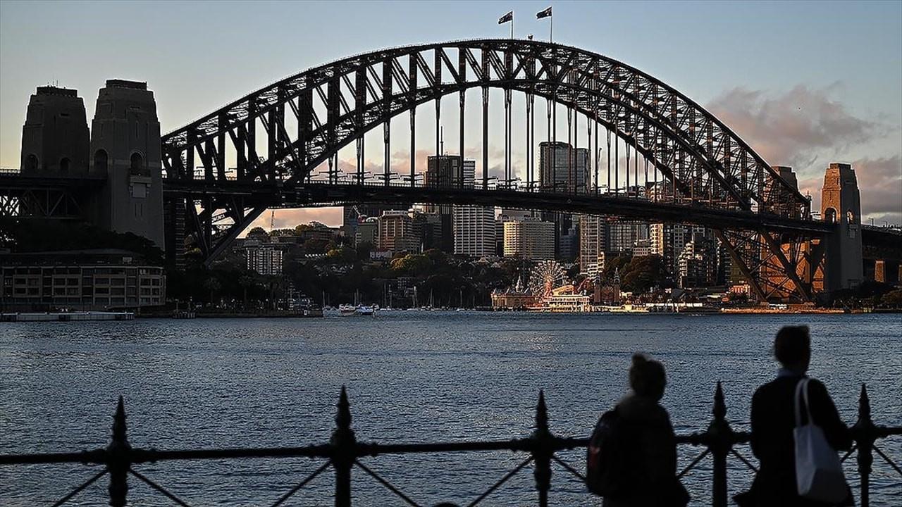 Avustralya'da bir günde 12 kişi öldü