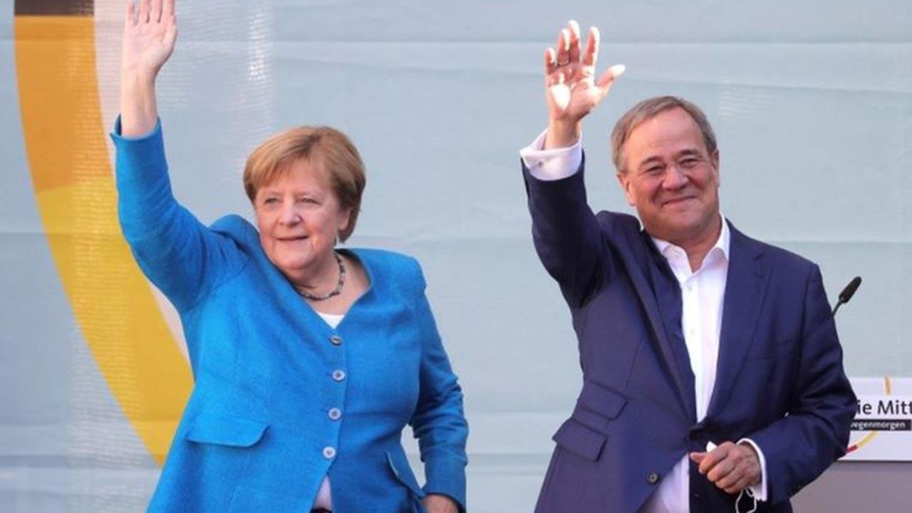 Almanya seçim sonuçlarını nasıl okumalı?