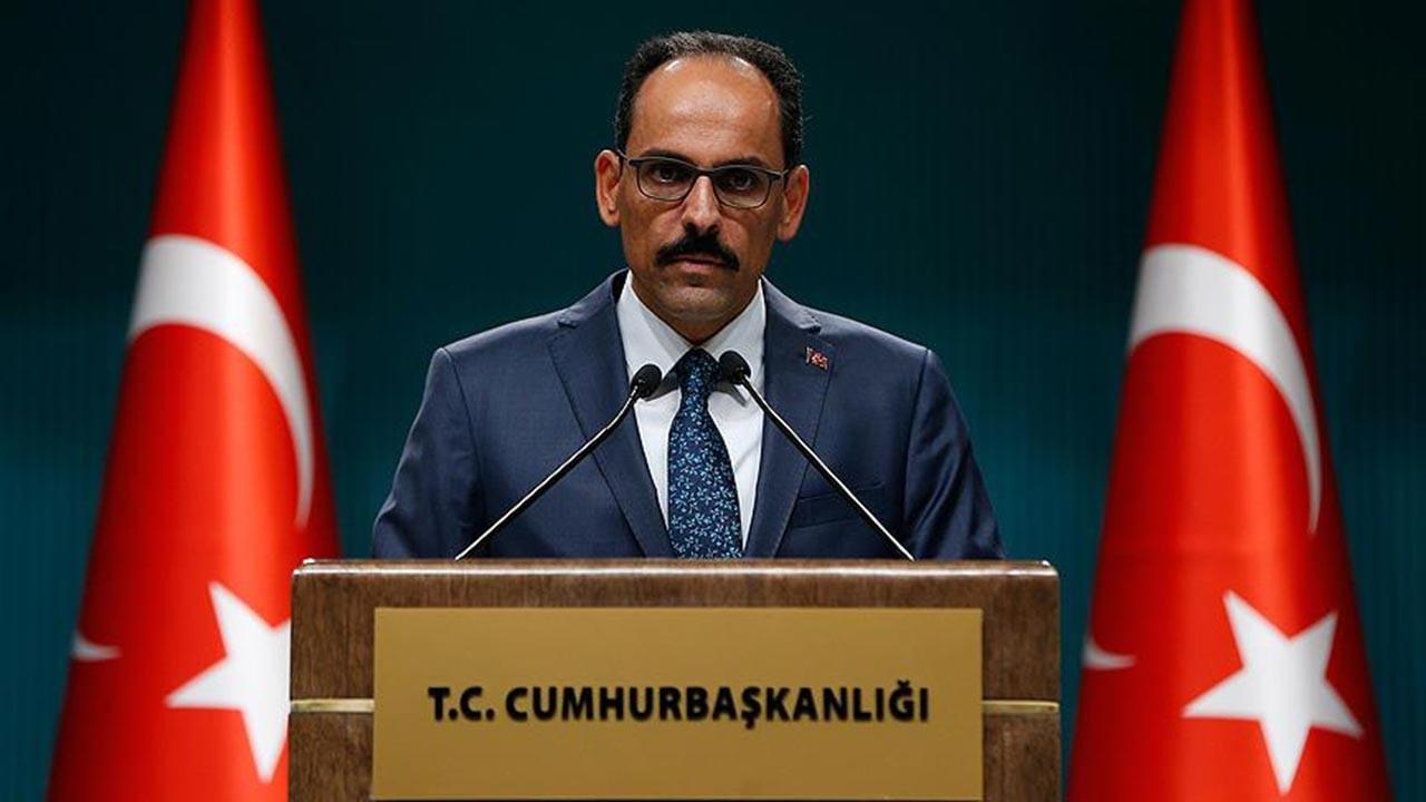 Türkiye-Ermenistan ilişkileri normalleşiyor