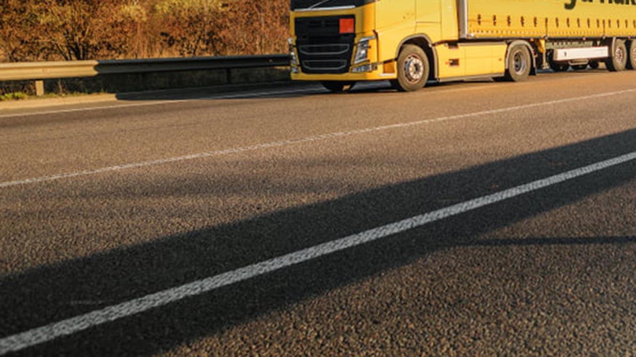 İngiltere şoför alımı yapacak, TIR şoförü alımı iş ilanları nereden, başvuru nasıl yapılıyor?