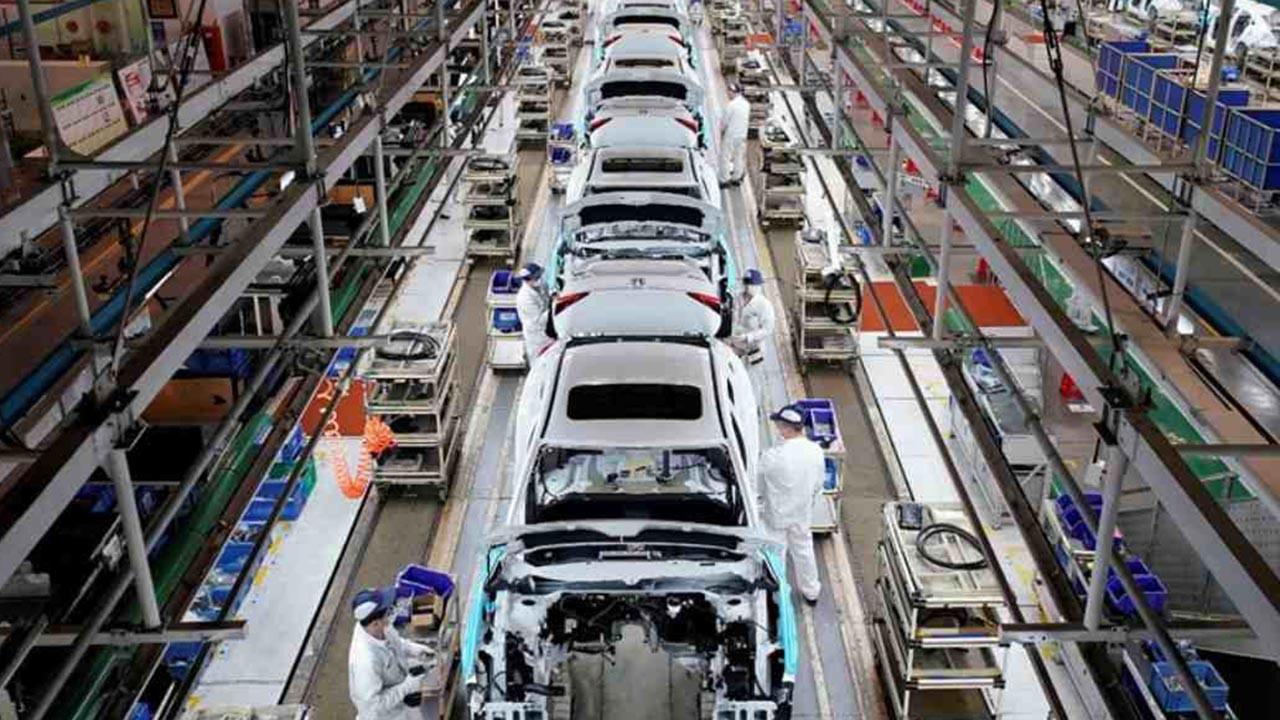 Honda fabrikası neden kapanıyor, Honda neden Türkiye'den gidiyor?