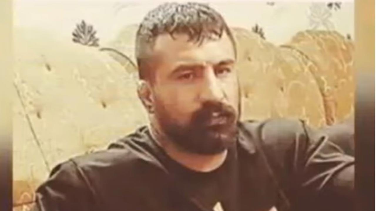 Vahid Moradi kimdir, nerelidir, yaşıyor mu, öldü mü, neden öldürüldü, who ise Waheed Moradi