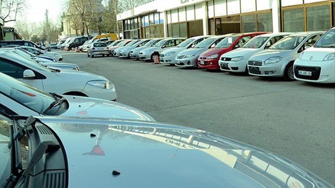 İkinci el araba fiyatları 150 bin lira altı uygun fiyatlı ikinci el araba fiyatları