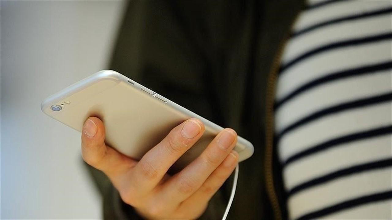 KDV indi, ikinci el cep telefonları ucuzlayacak