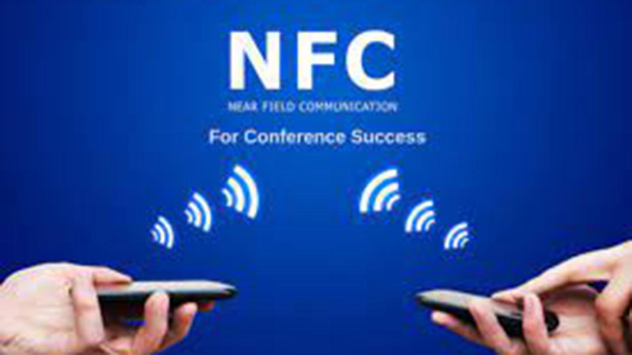 Telefonumda NFC var mı, nasıl açılır, kapatılır?
