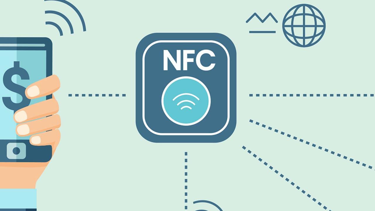 Telefonumda NFC var mı, nasıl açılır, nasıl kapatılır