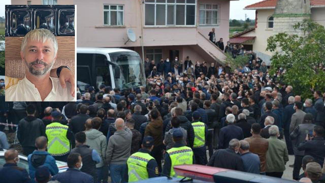 Nihat Şahin neden öldü, ölüm sebebi nedir, Sedat?