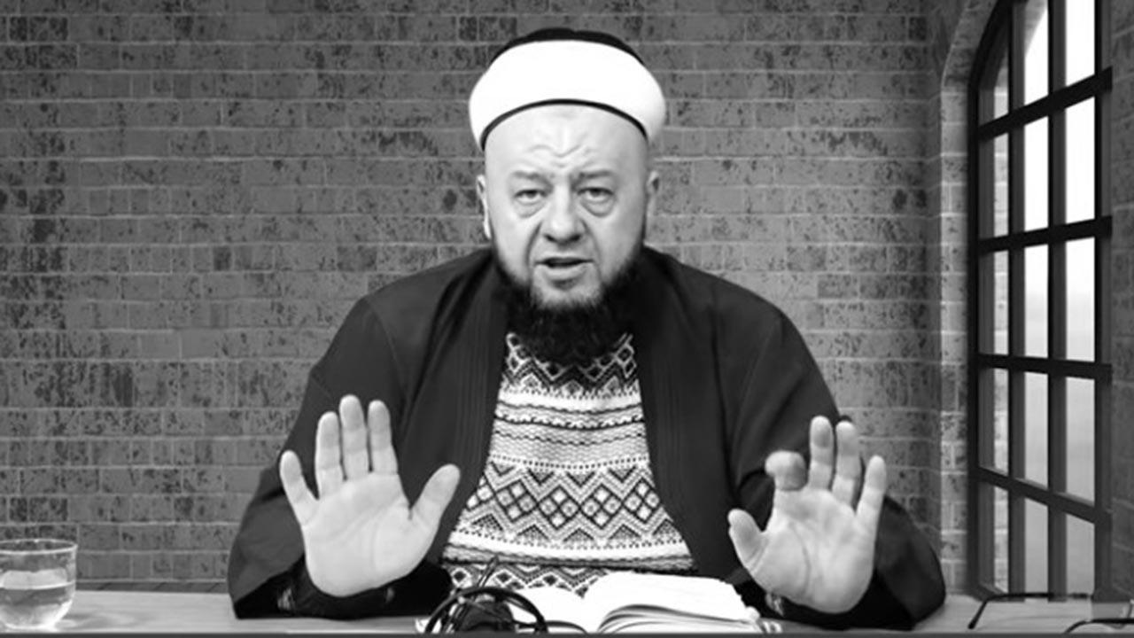 Ahmet Gültekin Hoca kimdir, nerelidir?