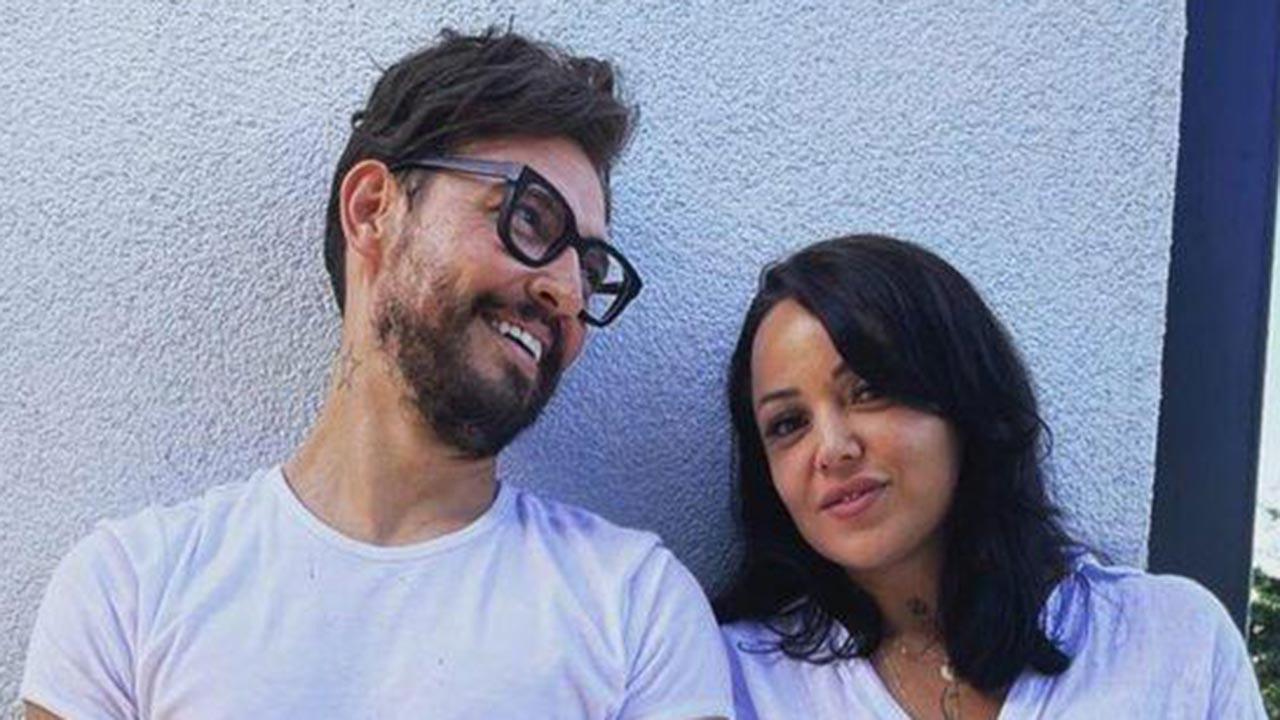 Danilo boşanıyor mu, Danilo Zanna neden boşanıyor