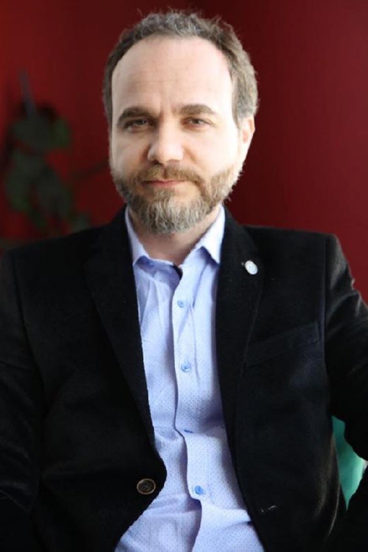 Hasan Uslu kimdir, Niğde Ömer Halis Demir Üniversitesi rektörü Hasan Uslu nerelidir, kaç yaşında?