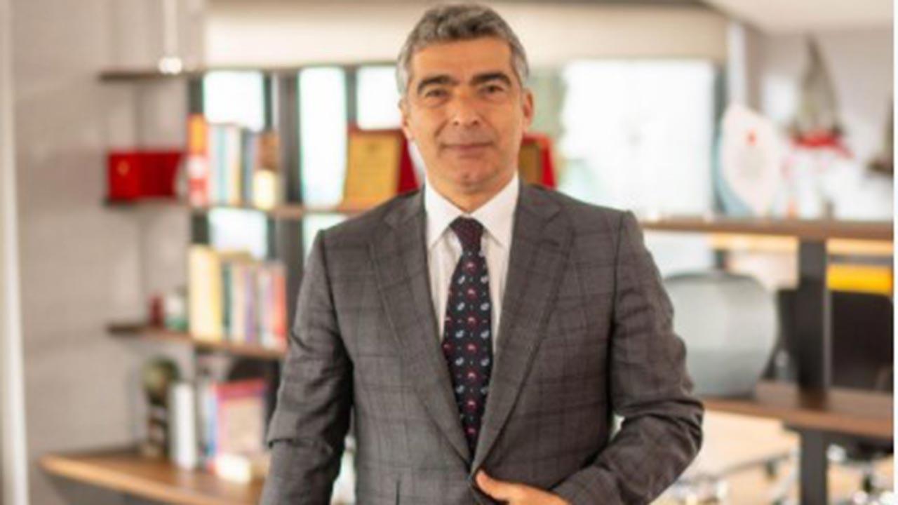 Alagöz Holding kimin, sahibi Cantürk Alagöz kim?