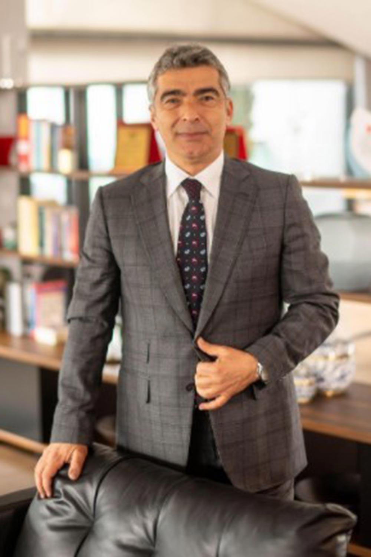 Alagöz Holding kimin,  sahibi Cantürk Alagöz kimdir, nerelidir, kaç yaşındadır?