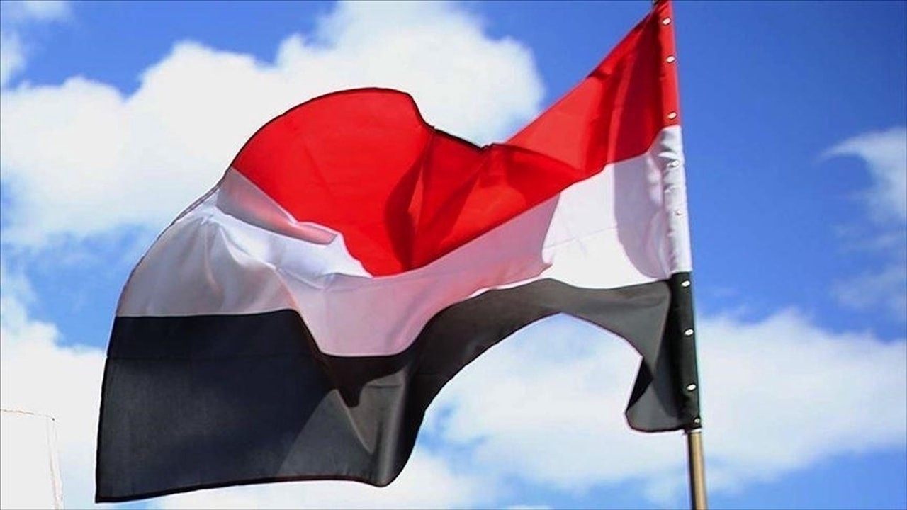 Yemen'de finansal bütün işlemler askıya alındı