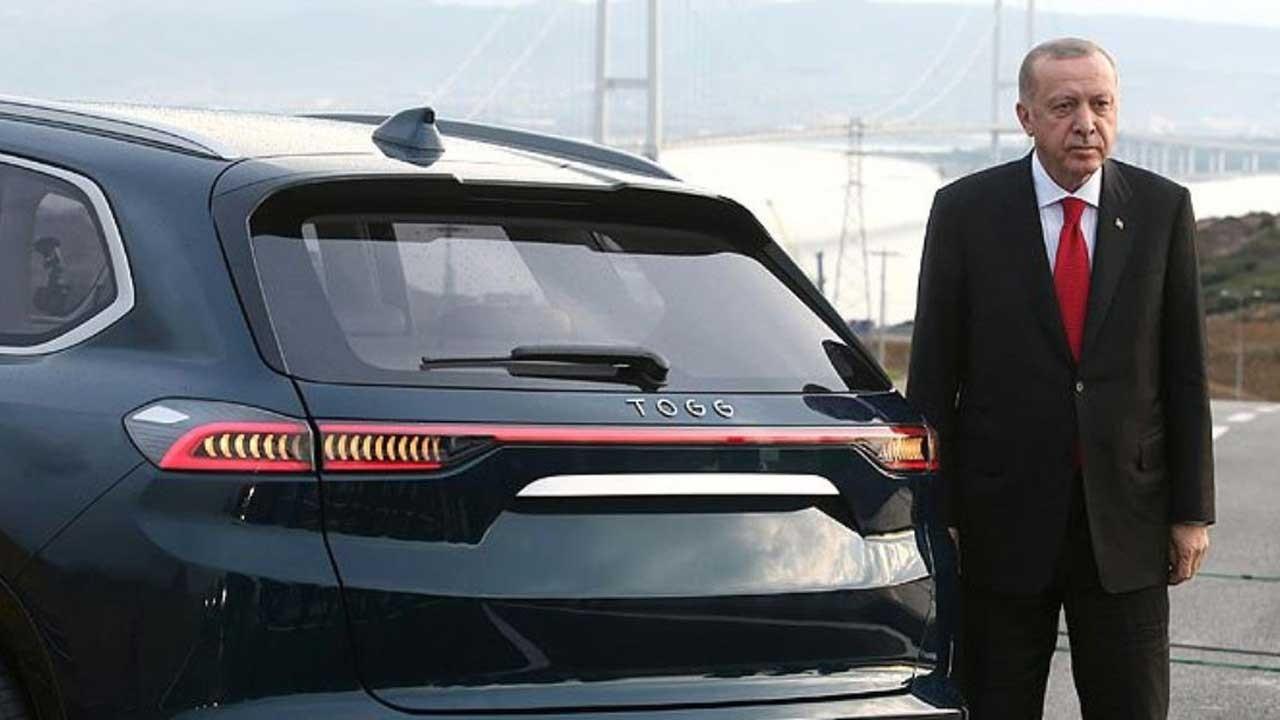 Türkiye, Avrupa'nın elektrikli araç üssü olacak