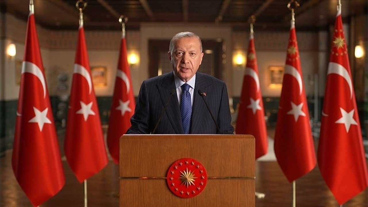 Türkiye 10 büyükelçiyi istenmeyen adam ilan edecek