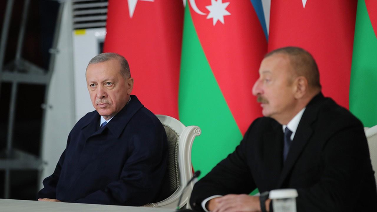 Ermenistan ile normalleşme şartı açıklandı
