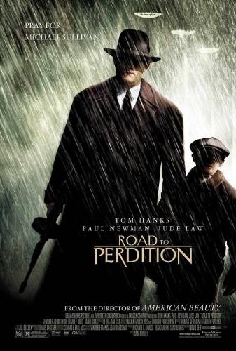 Babalar Günü'nde izlenebilecek 12 film