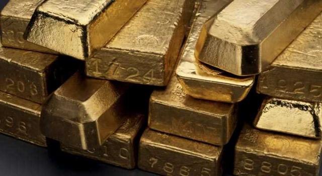 30 milyar dolarlık hazine - Şifreli 3 mektubun sırrı