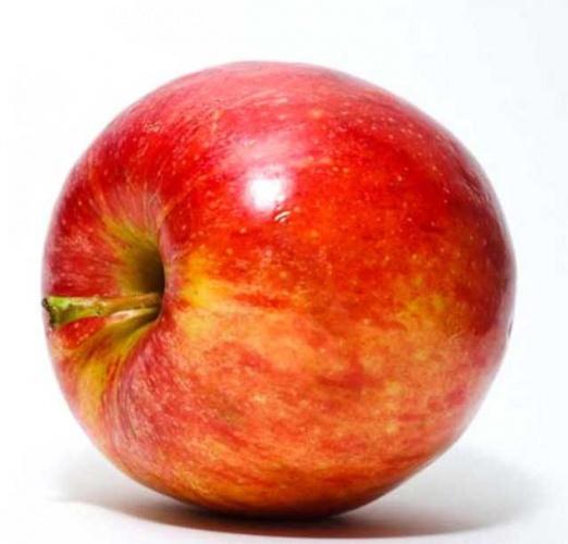 Elma  İnsan doğasına faydalıdır, mideyi güçlendirir.