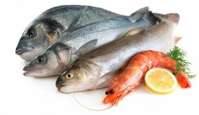 Balık yemek için 5 önemli neden - Sayfa 3