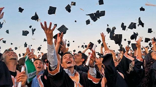 Ortadoğu Teknik Üniversitesi (ODTÜ) Enformatik Enstitüsü bünyesinde yer alan quot;URAP Araştırma Laboratuvarıquot;, Türkiye#039;nin en iyi üniversitesi sıralamasını açıkladı
