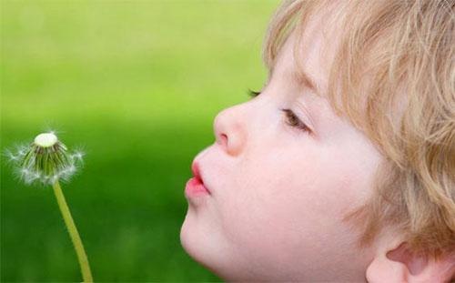 Bahar alerjisi ile baş etmenin yolları - Sayfa 3