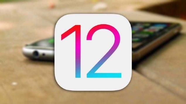 Apple iOS 12.2 ile birlikte 4 yeni özellik sunacak