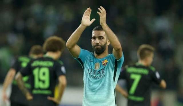 Barcelona futbolcularının değerini açıkladı