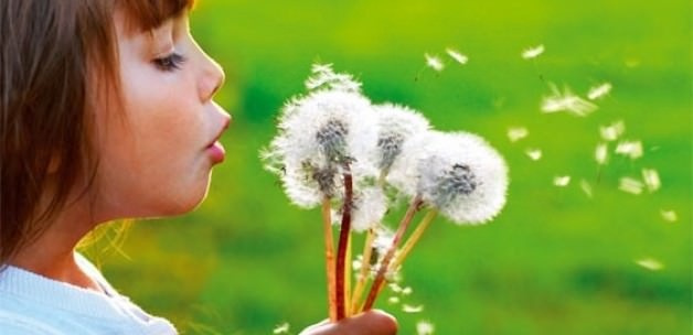 Bahar alerjisi ile baş etmenin yolları - Sayfa 2