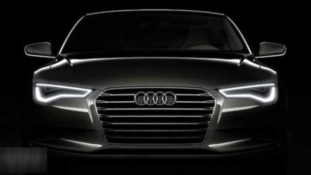 En Güvenilir araba markaları ve modelleri - Sayfa 4