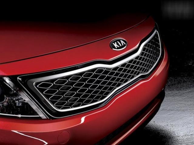 En Güvenilir araba markaları ve modelleri - Sayfa 3